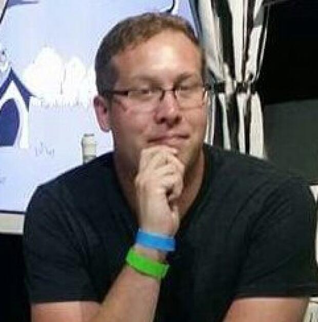 Bryan Mortensen