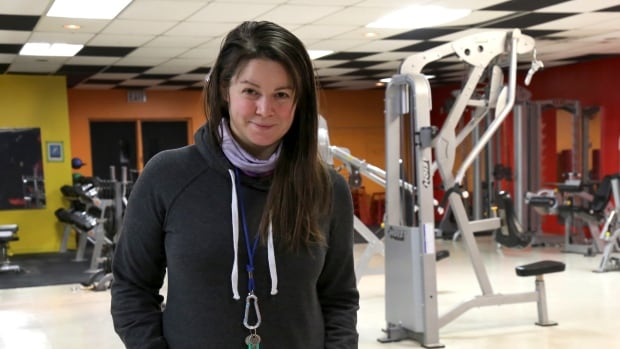 Maggie MacDonnell has has won the $1 Million US Global Teaching Prize for her work in Salluit, Que.