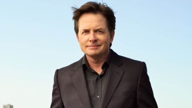Michael J. Fox says, 'I always feel very connected to Canada.'