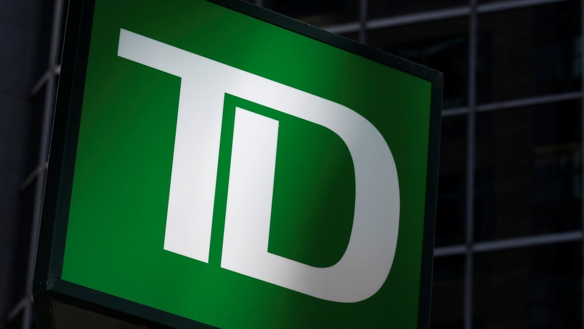 Millennium Management LLC Purchases Shares of 143876 Toronto-Dominion Bank (NYSE:TD)