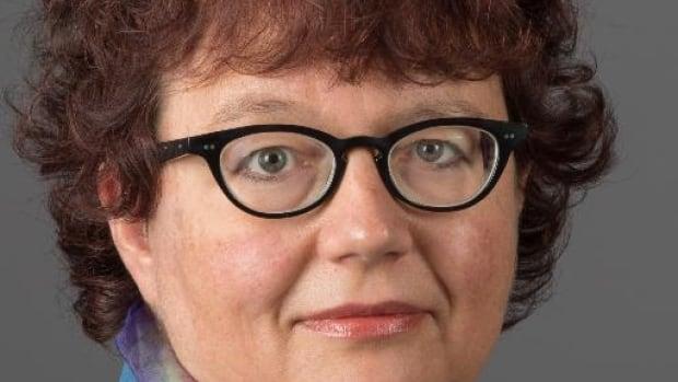 2 Edmontonians appointed to Senate