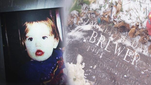 9 more vulnerable children have died in N.B. and the reasons remain a secret