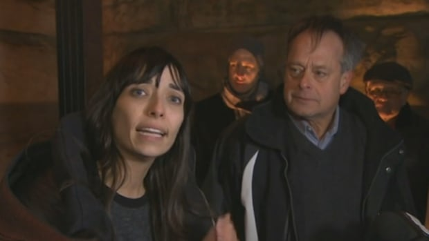 Jodie Emery and Marc Emery, known for their cannabis activism and business ventures, were released on bail from Toronto Old City Hall courthouse on Friday. The pair face charges of trafficking and conspiracy to commit an indictable offence.