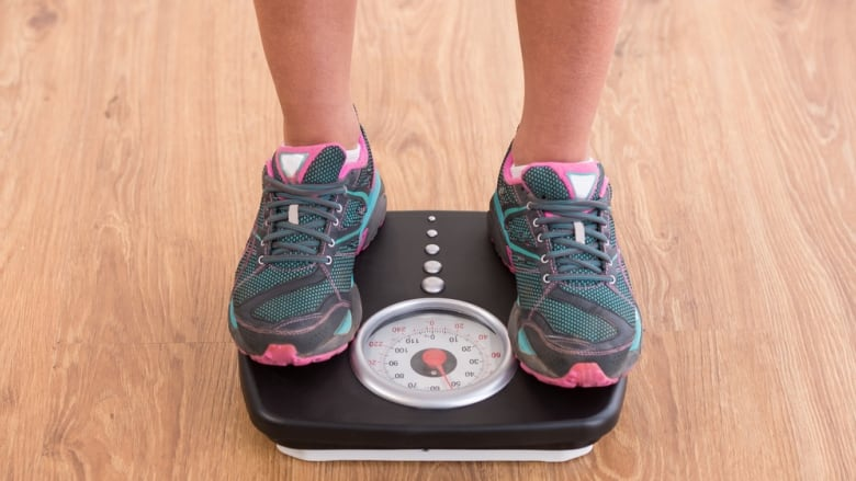 Gym weight scale fitness running shoes