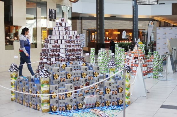 Canstruction6