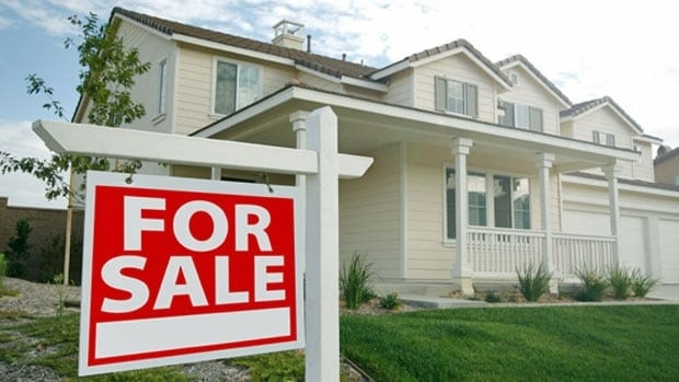New report says a foreign buyers' tax alone won't halt skyrocketing home prices in the GTA. A homebuyers surtax may be needed tied to the source of income for the home purchase.