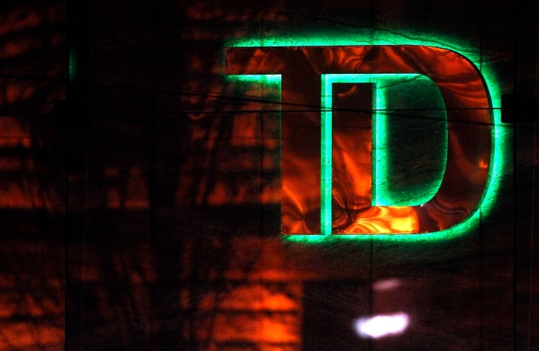 TD Bank customer frustrated with fraud investigation leaving