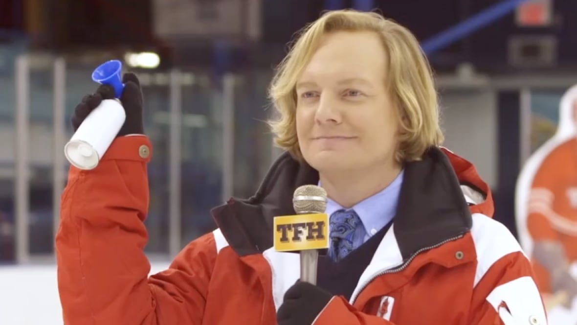 jonathan torrens j rocjonathan torrens net worth, jonathan torrens interview, jonathan torrens degrassi, jonathan torrens twitter, jonathan torrens age, jonathan torrens imdb, jonathan torrens movies, jonathan torrens j roc, jonathan torrens podcast, jonathan torrens height, jonathan torrens mr d, jonathan torrens 2017, jonathan torrens music, jonathan torrens rap, jonathan torrens wiki, jonathan torrens tpb, jonathan torrens instagram, jonathan torrens talk show, jonathan torrens dead, jonathan torrens trailer park