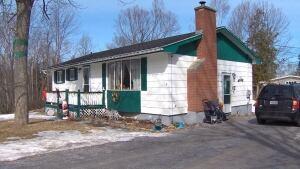 nb-joseph-leblanc-house