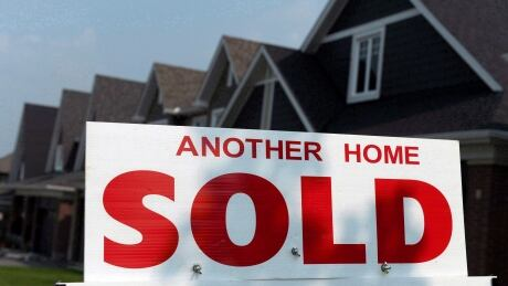 Canada's big housing markets in 'Goldilocks moment': Royal LePage