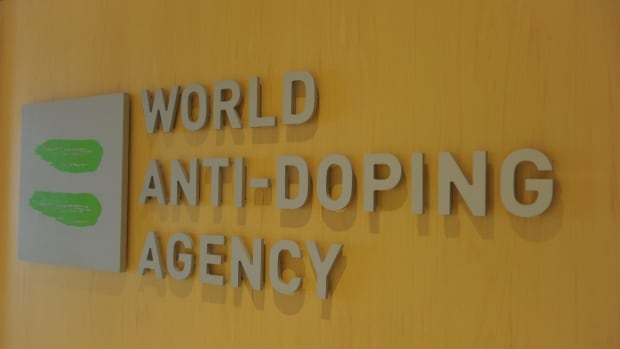 The headquarters of the World Anti-Doping Agency (WADA) will remain in Montreal beyond 2021 when its lease ends.
