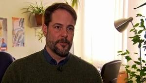 NDP critic