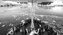 si-arctic-ship