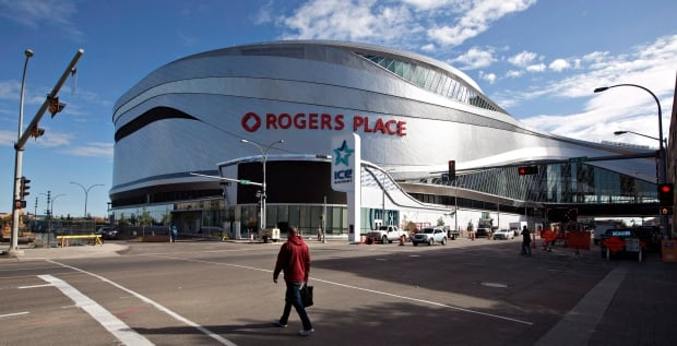 rogers-arena-090716-620