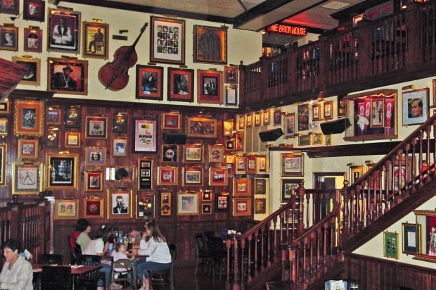 Is There A Hard Rock Cafe In Fiji