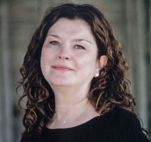 Jacqueline Carter-Major