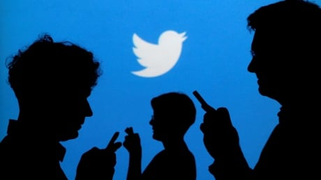 taxpayers pick up 100 000 tab for ministerial tweets