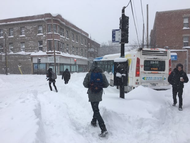 snow montreal 3