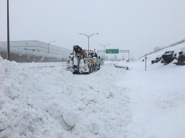 snow montreal 4