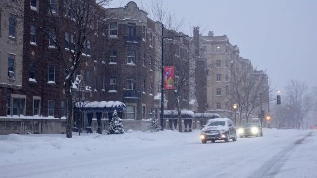 snow montreal 8