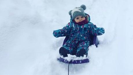 snow montreal 10