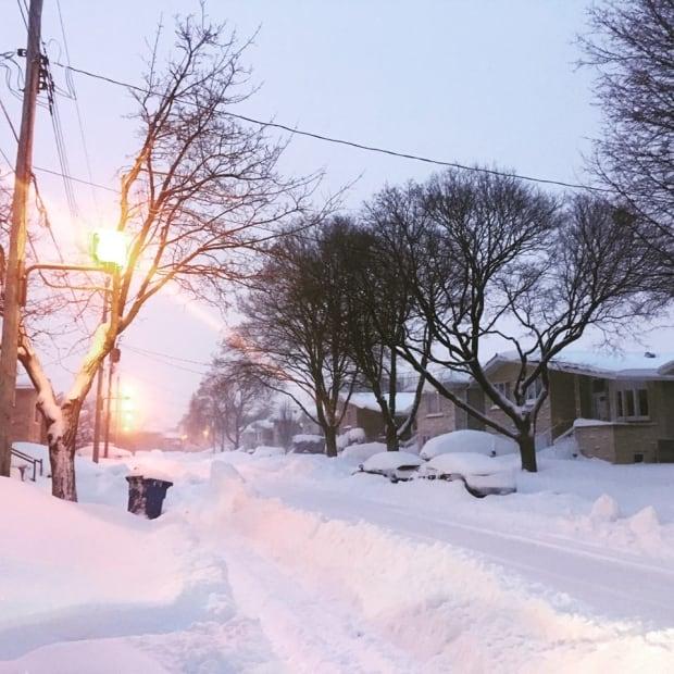 montreal snow 11
