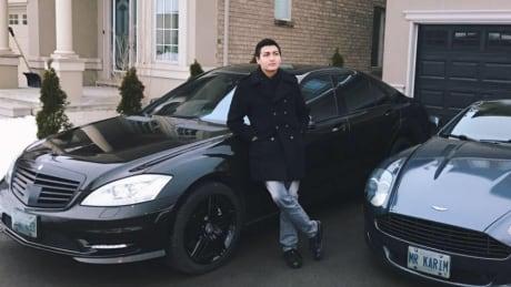 Karim Baratov