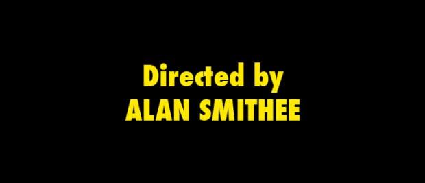 Alan Smithee 1