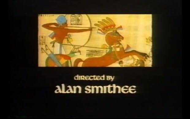 Alan Smithee 2