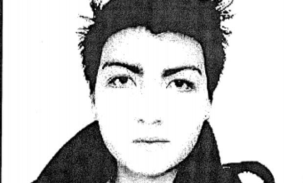 Karim Baratov FBI
