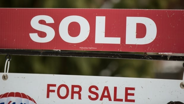 In Toronto, foreign buyers bought 7.2 per cent of its properties.