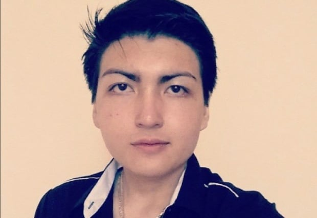 Karim Baratov charged in massive Yahoo hack is not Kazakh citizen: MFA