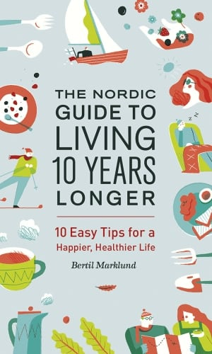NordicGuide_Cover.indd