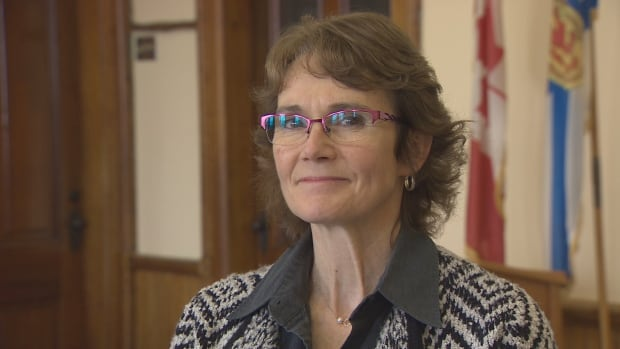 Lunenburg Mayor Rachel Bailey said more work needs to be done to determine what influenced high fecal bacteria readings.