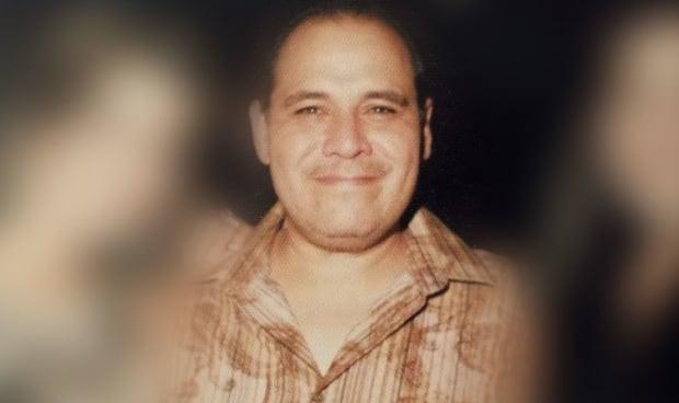 Willie Garcia