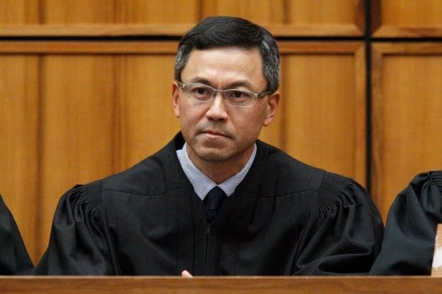Trump Travel Ban Lawsuits