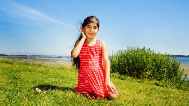 8-year-old Muskaan Gill was diagnosed with Krabbe disease and died in December of 2015 after she was unable to find a stem cell match. The Canadian Blood services says only 31% of the current stem cell registry is ethnically diverse.