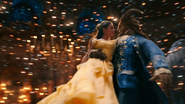 Disney's live-action adaptation of Beauty and the Beast, starring Emma Watson and Dan Stevens, will play in Malaysia after all -- without earlier edits ordered by the censor board.