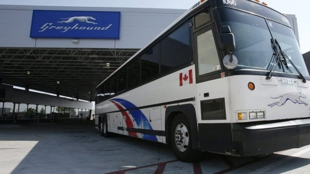 Greyhound and the City of Edmonton have reached a deal for direct shuttle service to and from the Greyhound Station and the Kingsway Transit Station.