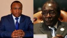 Kanyangu/Mugabe