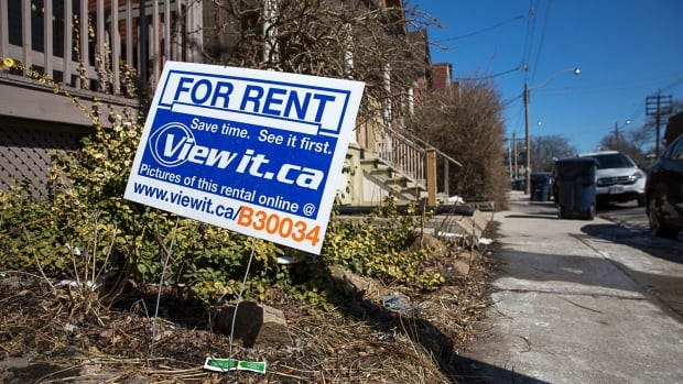 Various experts and stakeholders — from landlords to economists to tenant advocates — have different takes on what rent control guidelines should exist in Ontario.