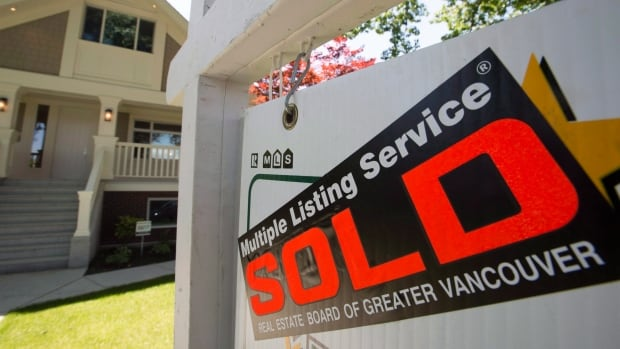 The B.C. government estimates it will have received more than $2 billion from the property transfer tax in 2016/2017.