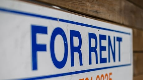 IRAC announces largest allowable rent increases in 6 years