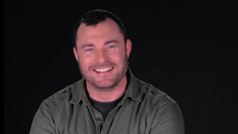 Jody Mitic opens up about personal struggles after missing budget meetings Jodi-mitic-framegrab