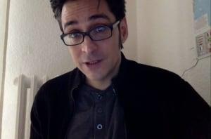 Mark Meer Skype Mar17