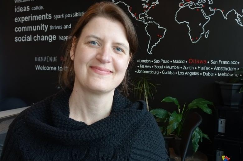 Down to zero: How this Ottawa entrepreneur plans to change the way you buy food