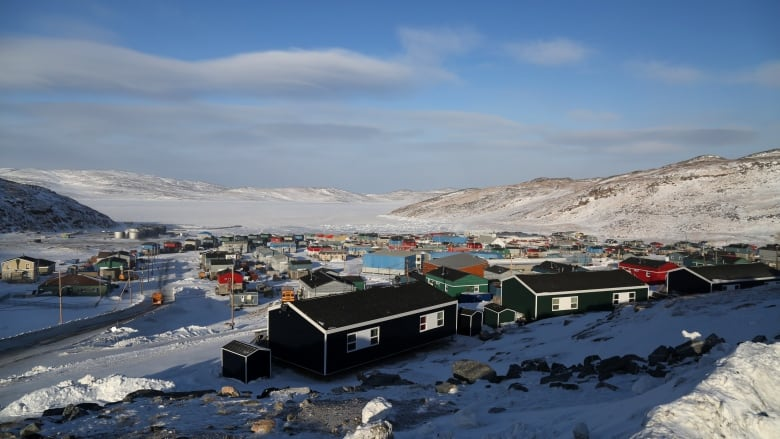 Botched renovations in nunavik homes will cost $100m to fix