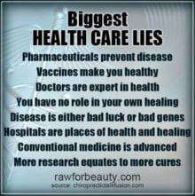 health-care-lies