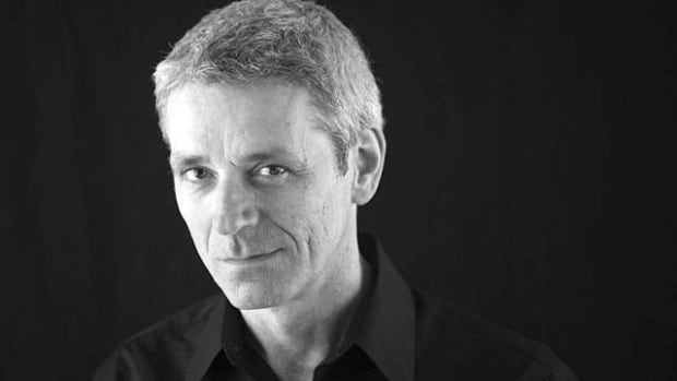 Paul Rowe, author of The Last Half of the Year, has won this year's Winterset award.