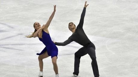 world-junior-figure-skating-031817-620